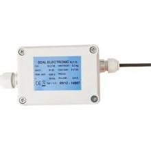 SANELA Napájecí zdroj pro bateriové výrobky SLZ 05 05050