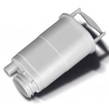 SENCOR SEX 002 vodní filtr k SES 4900SS 41010760