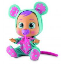 Cry Babies Lala miminko ronící slzy