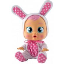 Cry Babies Coney miminko ronící slzy