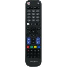 TOPIFIELD dálkové ovládání k SDB 6010SI 35050054