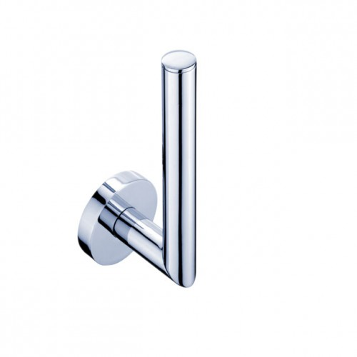 NIMCO UNIX držák na rezervní toaletní papír, chrom UN 13055R-26