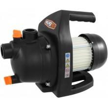 GÜDE WT - GP 600 K Zahradní čerpadlo V3015