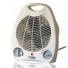 GÜDE VT 1200 Topný ventilátor V73051