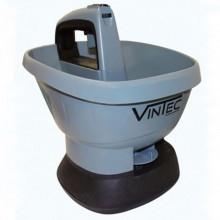 GÜDE VT 1800 Ruční rozmetač V73350