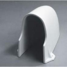 IDEAL Standard EUROVIT polosloup pro umyvadla V921001