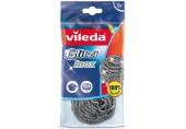 VILEDA INOX drátěnka 2 ks 101505