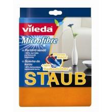 VILEDA Prachová utěrka Microfibre 141302