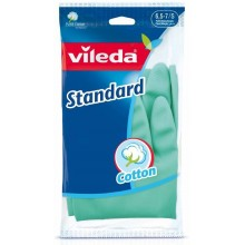 """VILEDA Rukavice Standard """"S"""" 146265"""
