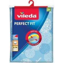 VILEDA Perfect Fit potah na žehlící prkno 159525