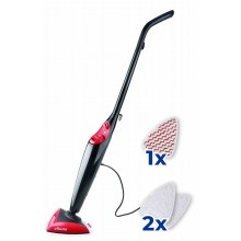 VILEDA Steam mop Power lines 161597