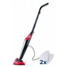 VILEDA Steam mop s kabelem 146574