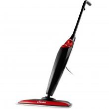 VILEDA Steam mop plochý XXL 161010