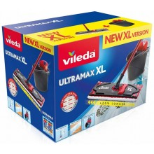 VILEDA Ultramax XL set BOX 160932
