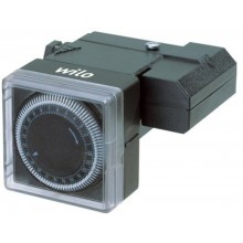 WILO S 1R-h digitál Časový modul 111863198