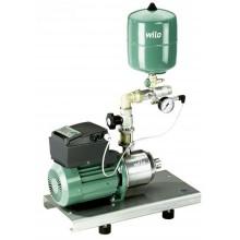WILO Comfort-Vario COR-1 MHIE 205 EM-GE (1~230 V, 50/60 Hz) 2521450
