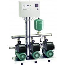 WILO Comfort-Vario COR-4 MHIE 403/VR Systém pro zvyšování tlaku vody 2523169