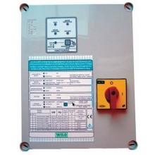 WILO SK-M-QMD 10/2,2 spínací skříň jednofázová 2865153