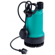 WILO TMW 32/11 Ponorné čerpadlo na splaškovou vodu 4048414