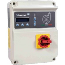 WILO Xtreme 1-M/3 HP 2865832