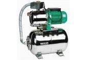 WILO JET HWJI-301 EM 24 l inox automatická domácí vodárna 2865608