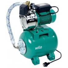 WILO JET HWJ-203 EM 24 l automatická domácí vodárna 2865544