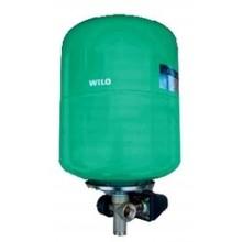 WILO SET 24L, kompletní sada 2865187