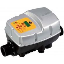 WILO SIRIO 3x230 Spínací a regulační přístroj 2865574