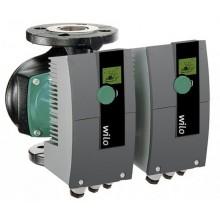 WILO Stratos-D 32/1-12 PN6/10, 220 mm oběhové čerpadlo 2149432