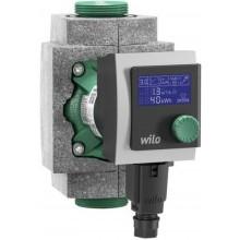 WILO Stratos PICO 30/1-6 180 mm oběhové čerpadlo 4216615