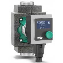 WILO Stratos PICO Z 25/1-4 180 mm oběhové čerpadlo 4216472