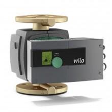 WILO Stratos-Z 50/1-9 RG PN16 cirkulační čerpadlo 2069736