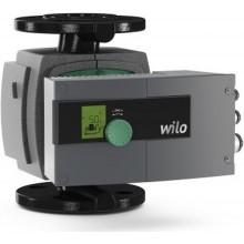 WILO Stratos 65/1-6 PN6/10 280 mm oběhové čerpadlo 2146341