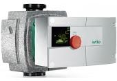 WILO Stratos 25/1-6 PN6/10 180 mm oběhové čerpadlo 2090447
