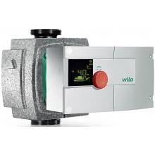 WILO Stratos 25/1-4 PN6/10 180 mm oběhové čerpadlo, 2104225