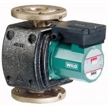WILO TOP-Z 50/7 DM PN6/10 RG Cirkulační čerpadlo 2175522