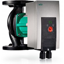 WILO Yonos MAXO 40/0,5-4 PN6/10 Oběhové čerpadlo 2120645