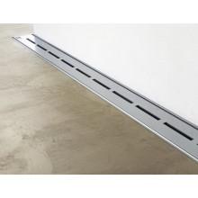 RAVAK OZW Runway 950mm - nerez X01631