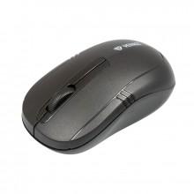 YENKEE YMS 001 BK myš WL Basic 45010585