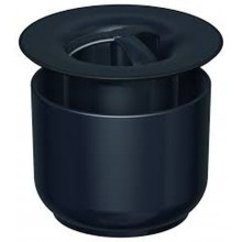 ACO ShowerPoint pachový uzávěr (sifon) suchý 2000.00.06