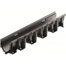 ACO XtraDrain X 150 C Odvodňovací žlab bez spádu dna, 1000 mm 11011