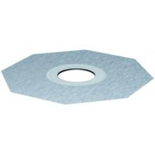 ACO ShowerPoint příruba pro stěrkové hydroizolace 2040.00.01