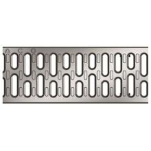 ACO MultiDrain V100/X100 rošt můstkový Zn , A15, 0,5M