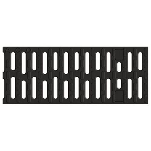 ACO MultiDrain V100/X100 rošt můstkový,0,5m, C250, kompozit