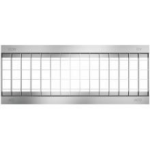 ACO Self 200 mřížkový rošt pozinkovaný, oka 30x30 mm, 1 m 03586