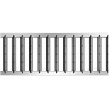 ACO Self rošt 0,5 m můstkový pozinkovaný 38517