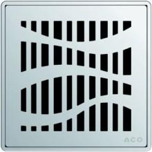 ACO ShowerPoint rošt 140 x 140 mm, bez aretace, Forest 5141.20.26