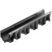 ACO XtraDrain Odvodňovací žlab X150S ,100 cm 11111