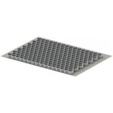 ACO Self Stabilizační panel Gravel Eco S 800x600mm, H30 281090