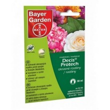 AGROBIO KEEPER Zahrada 50 ml 004111